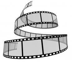 Film Premiere!