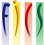 Federation de Chiropratique du Sport (FICS) logo