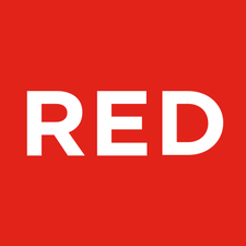 RED Academy London logo