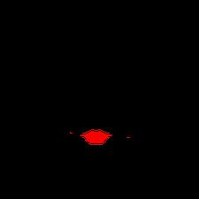 Hair TYME Beauty Lounge logo