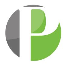 Providential Real Estate logo