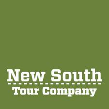 New South Tour Company logo