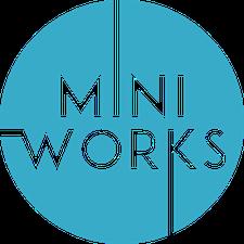 MiniWorks LLC logo