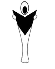 Coro Promúsica México, A.C. logo