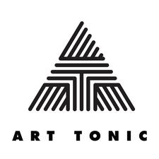 Art Tonic logo