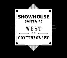 ShowHouse Santa Fe logo