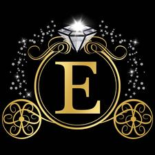 Enchanted Dream Productions logo