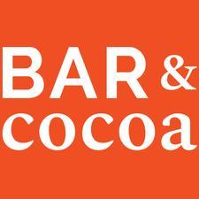Bar & Cocoa logo
