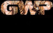 GrindWorkProgress Film Co. logo