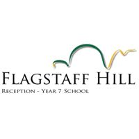 Flagstaff Hill R-7 School logo