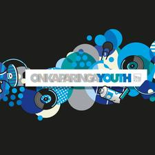 Onkaparinga Youth logo