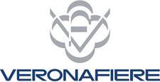 Veronafiere S.p.A. logo