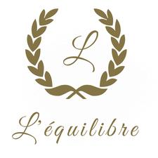 @workyourlimits logo