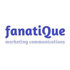 Fanatique LLP logo
