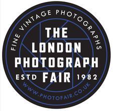 London Photograph Fair logo