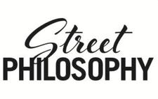 STREET PHILOSOPHY logo