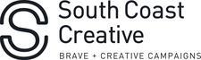 South Coast Creative  logo