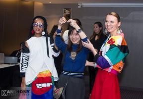 FDC Young - Radical Designer Awards 17