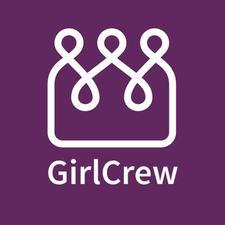GirlCrew  logo
