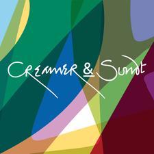 Creamer & Sundt logo