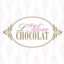 L'More Chocolat logo