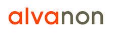 Alvanon logo