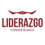 Liderazgo Cóndor Blanco logo