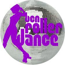 BCN Roller Dance logo