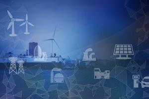 Energy Innovation Techmeeting Powered by the Open Innov...