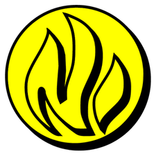 Phoenix Liberty Society logo