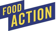 Food Action logo