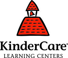 KinderCare Learning Centers logo