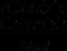Allendale Columbia School logo