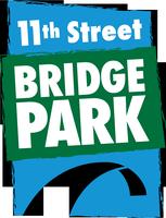 11th St. Bridge Park Community Design Meeting - MORNING