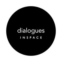 Dialogues | Johannes Heldén | Marcin Pietruszewski