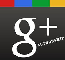 Make Your Website More Findable With Google Authorship...