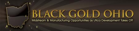 Infocast's Black Gold Ohio Summit
