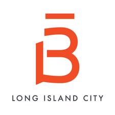 barre3 Long Island City logo