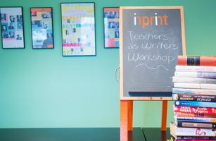 TEACHERS AS WRITERS FICTION 2017-306