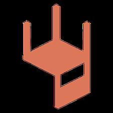 Galera da Motim logo