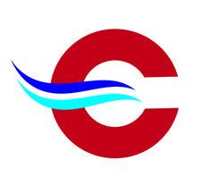 CAAPS - California Asian American Professional Society logo