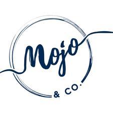 Mojo and Co logo