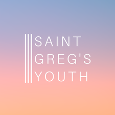 Saint Greg's Youth logo