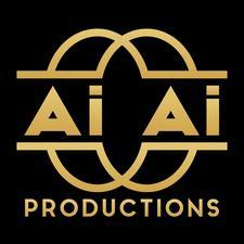 Aiwan  logo
