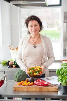 Foodswitch.nl logo