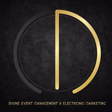 Divine EM Group (M) SDN BHD  logo
