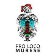 Pro Loco Murese logo