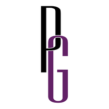ThePerfectGentleman.tv logo