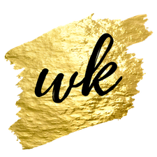 Whitney Kay logo