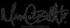 Maxxed Out Music logo